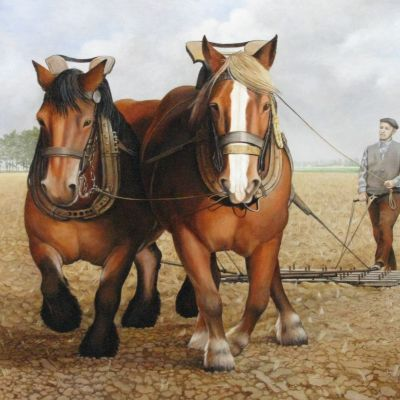 <strong>IMPONEREND DUO. Afm.60x80cm..JPG</strong>