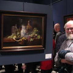 <strong>expositie Markiezenhof Bergen op Zoom</strong>